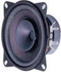 breedbandspeakers breedbandspeakers
