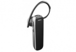 bluetooth headsets bluetooth headsets