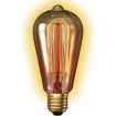 decoratieve lampen decoratieve lampen