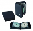 cd & dvd opbergsystemen cd & dvd opbergsystemen