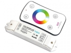 led controllers & dimmers led controllers & dimmers