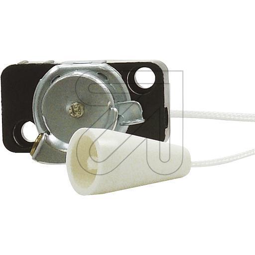 Favoriete Mini trekschakelaar (EC057030) - Rutten Elektroshop PT44