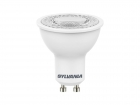 0027428 LED-Lamp GU10 MR16 3.6 W 240 lm 4000 K
