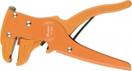 CP-080E Stripping Tool 0.2...4 mm