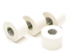 1042-BPC NITTO - ISOLATIETAPE - WIT - 50 mm x 20 m