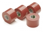 1042N-RPC NITTO - ISOLATIETAPE - ROOD - 50 mm x 20 m