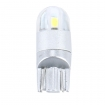 SYCMS5067WL 12V 2W LED AUTOLAMP HELDER WIT T10 FITTING