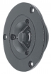 "VS-DT94/4 Dome tweeter 20 mm (0.8"") 4 Ohm"