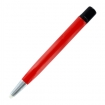 RND 550-00224 Glass Fibre Pencil 4mm