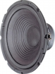 "VS-W300/8 Woofer 30 cm (12"") 8 Ohm"