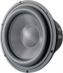 "VS-TIW250XS Woofer 25 cm ( 10"" ) 8 Ohm"