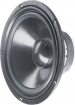 "VS-W250S/8 Woofer 25 cm (10"") 8 Ohm"