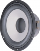 "VS-AL200 High-End woofer 20 cm (8"")"