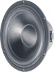 "VS-GF200 High-End woofer 20 cm (8"")"