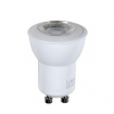 FT14040423 35mm MR11 LED-reflectorlamp GU10 4 Watt 280 lm 2700K