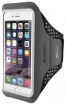 39977 Mobiparts Comfort Fit Sport Armband Apple iPhone 6/6S Black