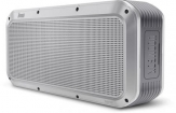 44312 Divoom VoomBox Party 2nd Gen Ruggedized Bluetooth Speaker Space Grey