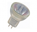 FT11000538 5W halogeen reflectorlamp MR8 12V 30°
