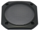 VS-4634 Protective grille 8 ES