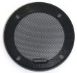 VS-4667 Protective grille 13 R/162
