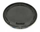 VS-4770 Protective grille 10 R/134