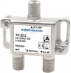 695020484 CATV SINGLE TAP 1x - 20.5 dB SHOP TFC 2011