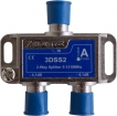 695020545 CATV-Splitter 4.6 dB - 2