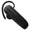 84141 Jabra Talk 5 Bluetooth Headset Black