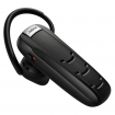 85939 Jabra Talk 35 Bluetooth Headset Black