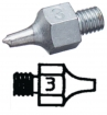 DS 113 Suction Nozzle