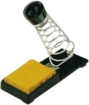 KH4 Soldering Iron Holder with Sponge