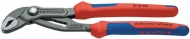 87 02 250 Multiple slip-joint gripping pliers 250 mm