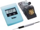 WSM 1C Soldering Station 40 W, Battery Version