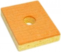 T0052242099 Replacement Sponge