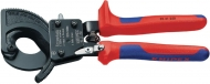 95 31 250 Cable cutter