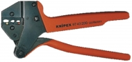 97 43 200 Crimp-system pliers
