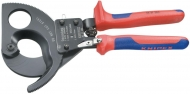 95 31 280 Cable cutter