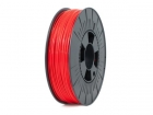 ABS175R07 1.75 mm ABS-FILAMENT - ROOD - 750 g