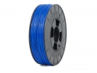 ABS175U07 1.75 mm ABS-FILAMENT - DONKERBLAUW - 750 g