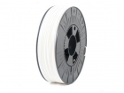 ABS285W07 2.85 mm ABS-FILAMENT - WIT - 750 g