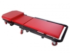 ACR2 2-IN-1 ROLBED - OPVOUWBAAR