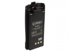 ALNA014 SPARE BATTERY Li-ion -2200 mAh FOR ALN00 & ALN006