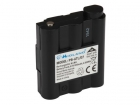 ALNA017 SPARE BATTERY Ni-MH 800mAh for ALN004 & ALN020 (Midland G7)