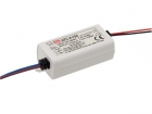 APC-8-700 LED-DRIVER MET CONSTANTE STROOM - 1 UITGANG - 700 mA - 7.7 W