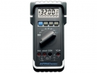APPA67 DIGITALE ZAKMULTIMETER APPA® 67