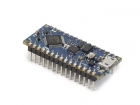 ARD-ABX00033 ARDUINO®  NANO EVERY MET HEADERS