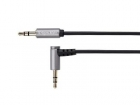 ASKM0312 Stereo Audiokabel 3.5 mm Male - 3.5 mm Male 1.00 m