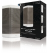AVSP3200-01 Bluetooth-Speaker 2.0 Voyager 20 W Wit/Antraciet