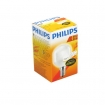 BK25076 Philips softone kogellamp melkglas 60W E14