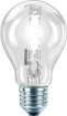 BK25319 Philips Classic 18W E27 230V halogeenlamp
